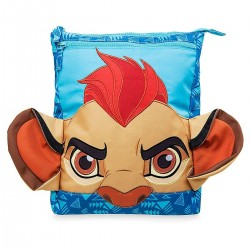 DISNEY TULA PLAYERA KION