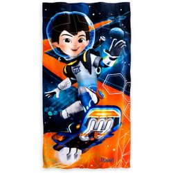 Toalla de Playa Miles From Tomorrowland