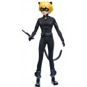 MIRACULOUS CHAT NOIR