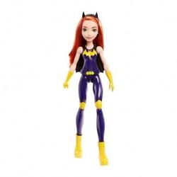 DC SUPER HERO GIRL BATGIRL